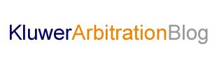 Kluwer Arbitation Blog - www.oveisrezvanian.com
